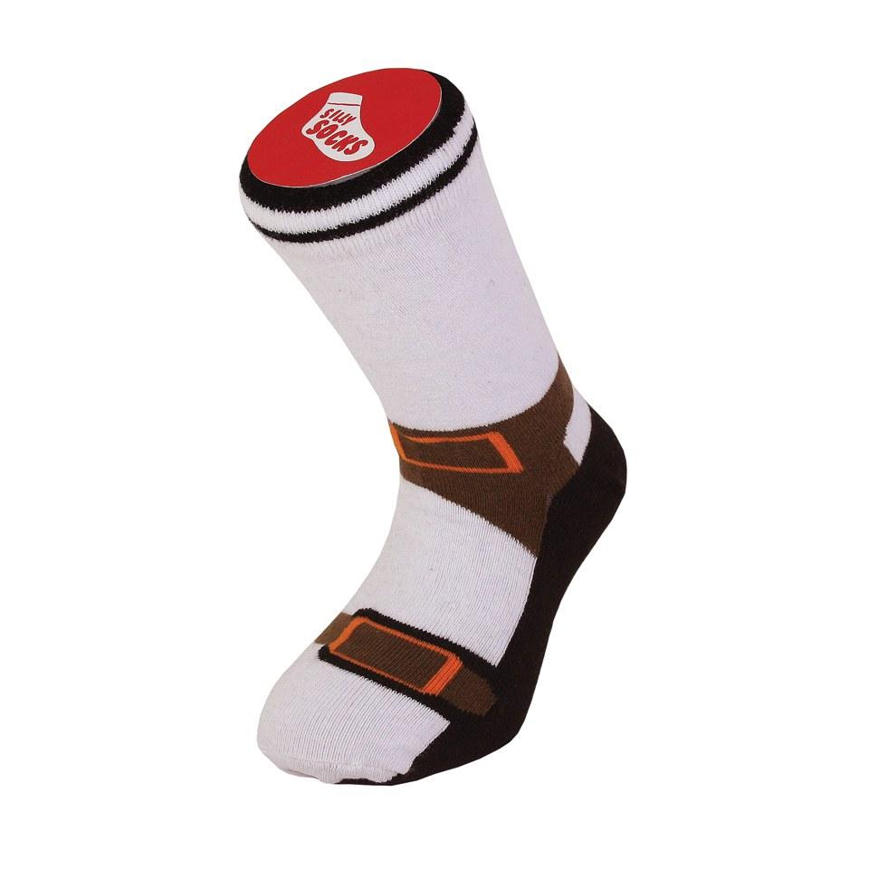 silly-socks-kids-sandal-size-1-4