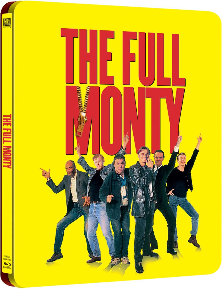full-monty-steelbook-edition