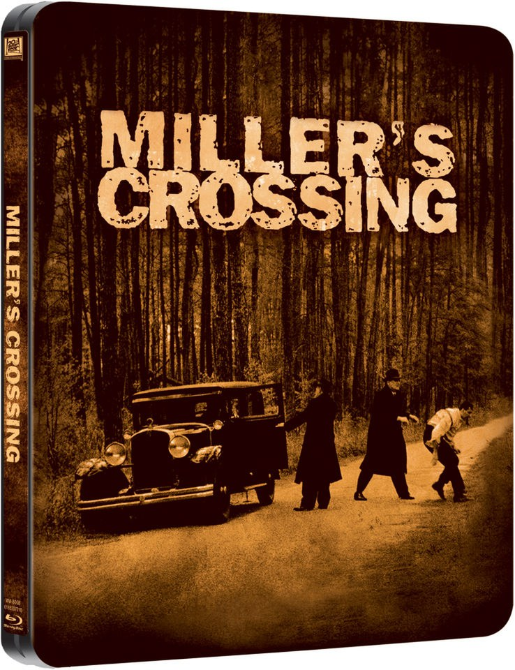 millers-crossing-steelbook-edition