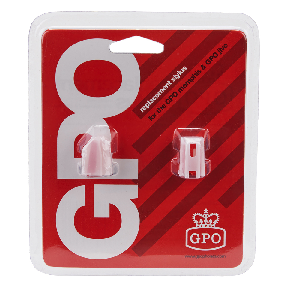 gpo-retro-two-pack-of-spare-needles-for-stylo-memphis-jive