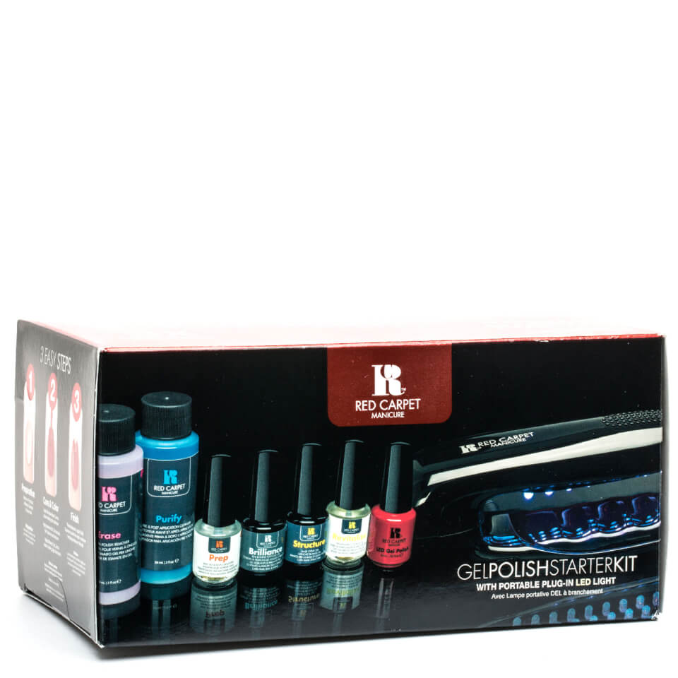 red-carpet-manicure-gel-polish-starter-kit