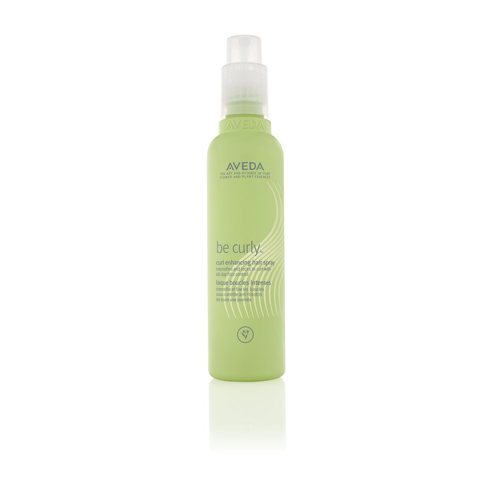 aveda-be-curly-curl-enhancing-hairspray-200ml