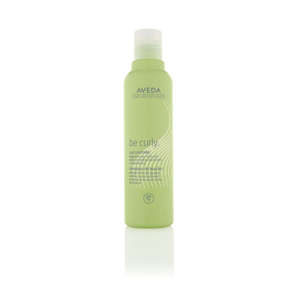 Aveda Be Curly Curl Controller (200ml)