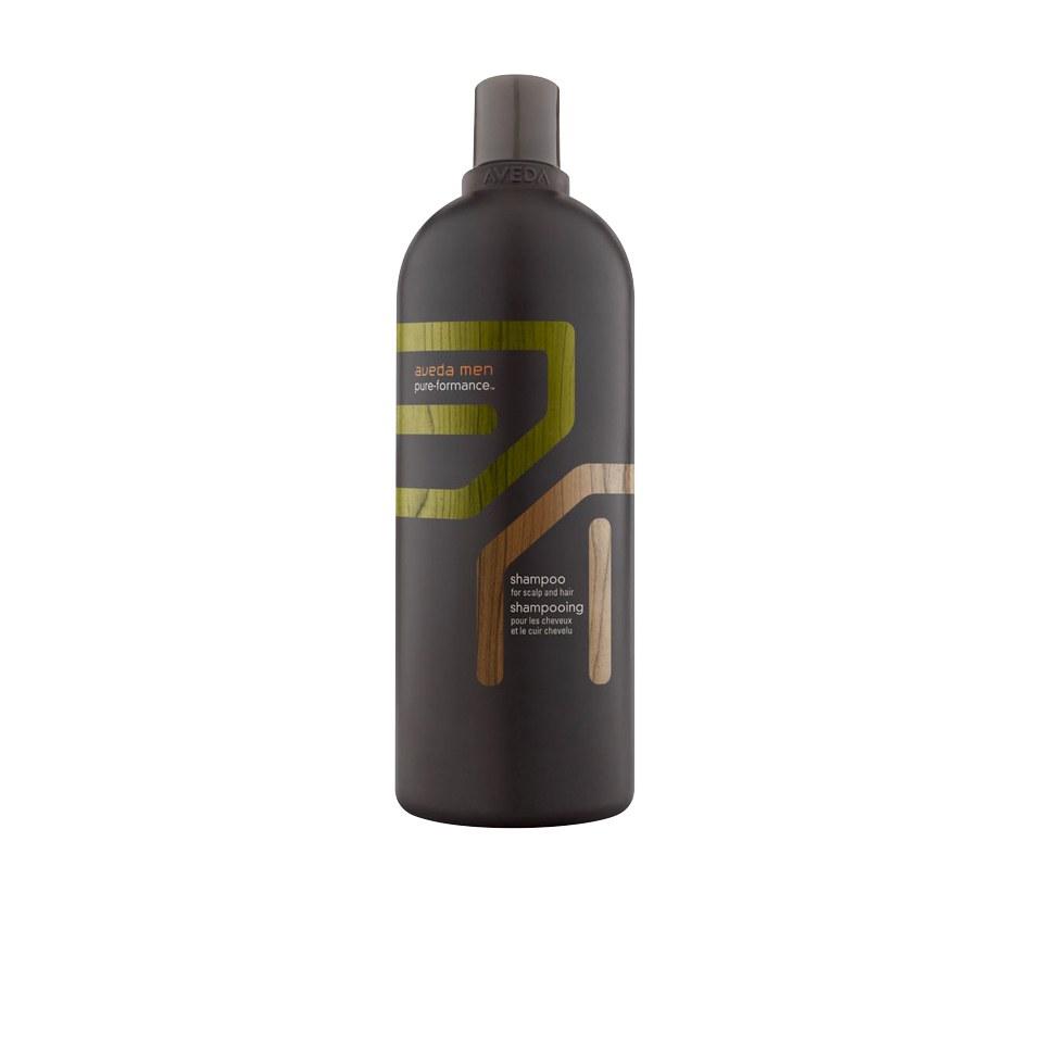 aveda-men-pure-formance-shampoo-1000ml-worth-5800