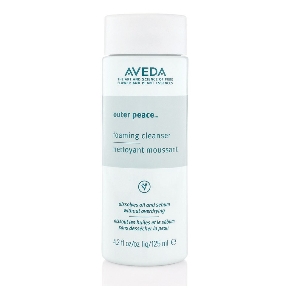 aveda-outer-peace-foaming-cleanser-refill-125ml