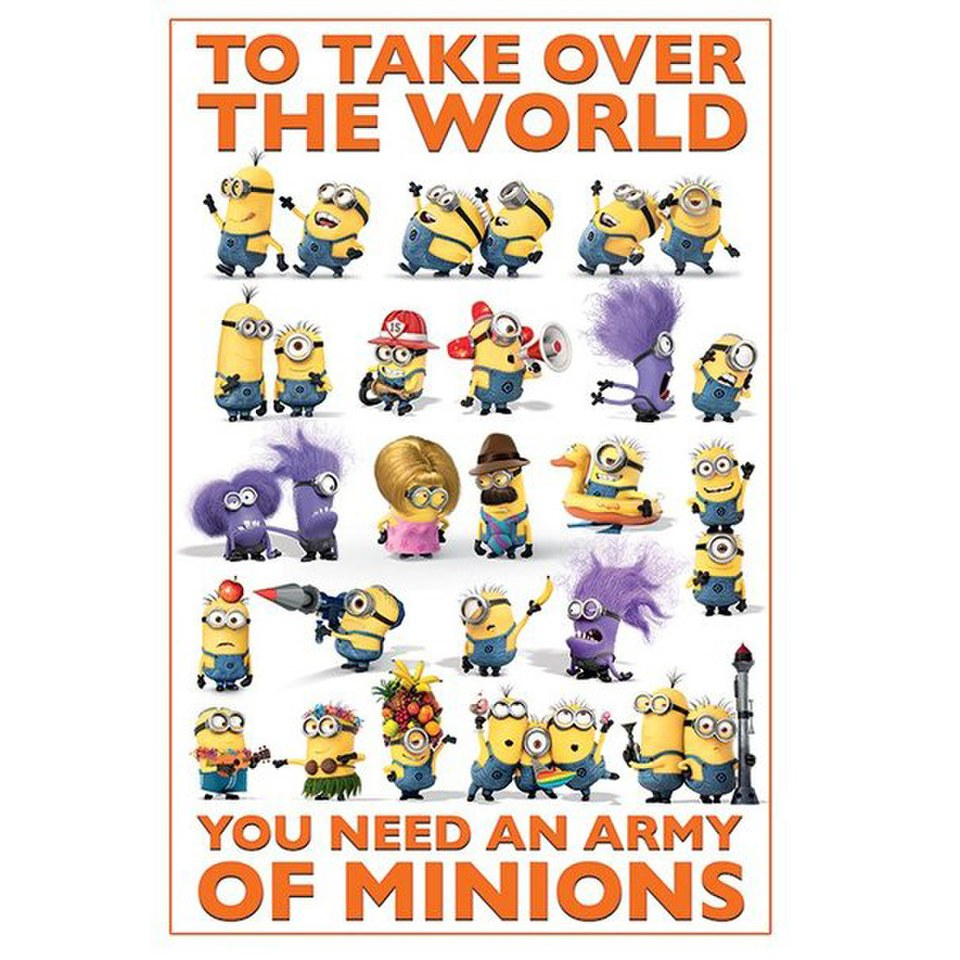 despicable-me-2-take-over-the-world-maxi-poster-61-x-915cm