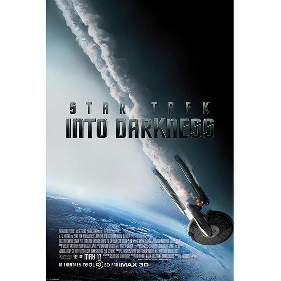 star-trek-maxi-poster-61-x-915cm
