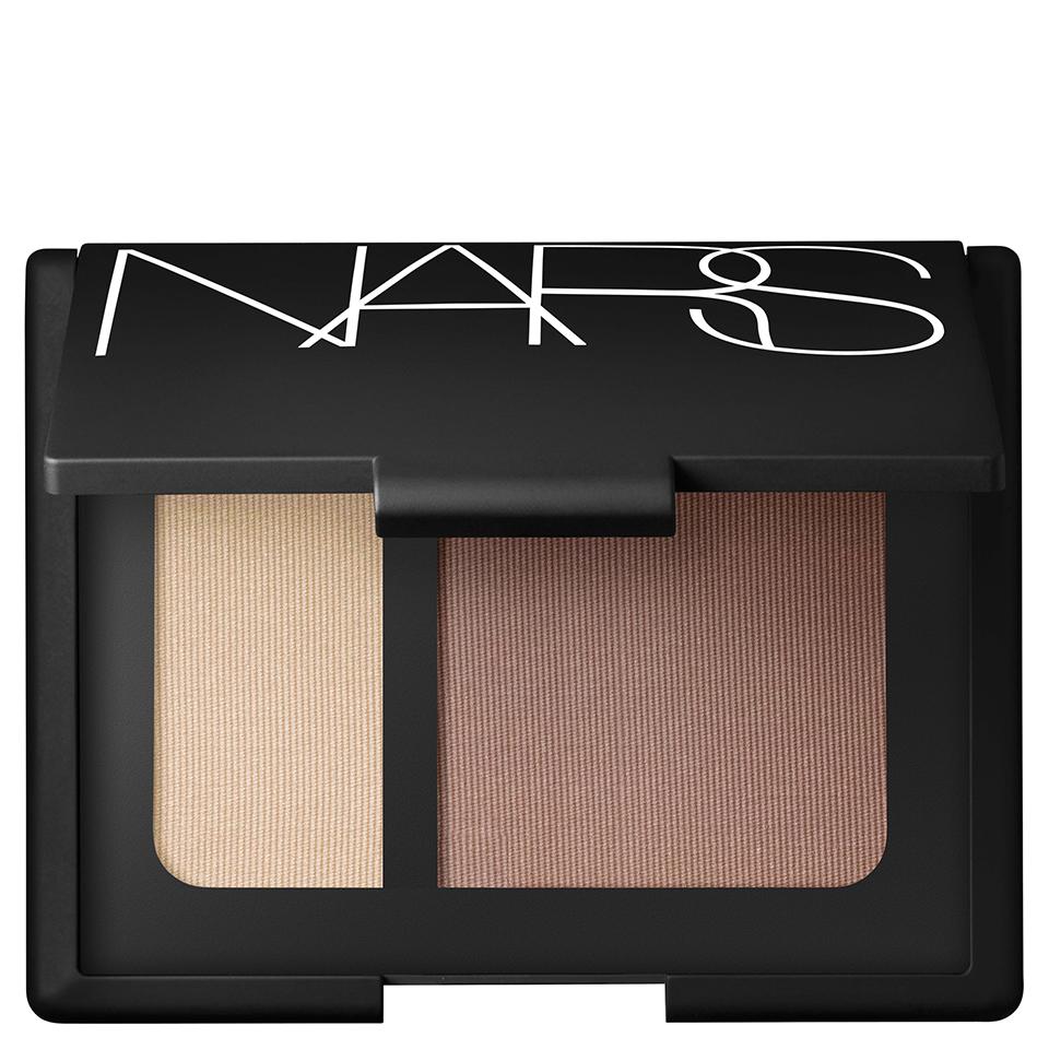 nars-cosmetics-contour-blush-olympia