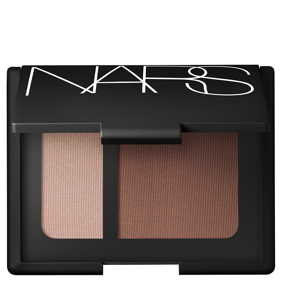 nars-cosmetics-contour-blush-paloma