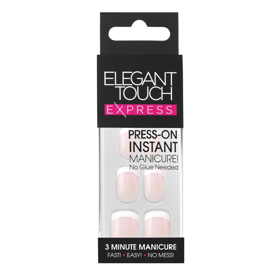 elegant-touch-express-french-pink