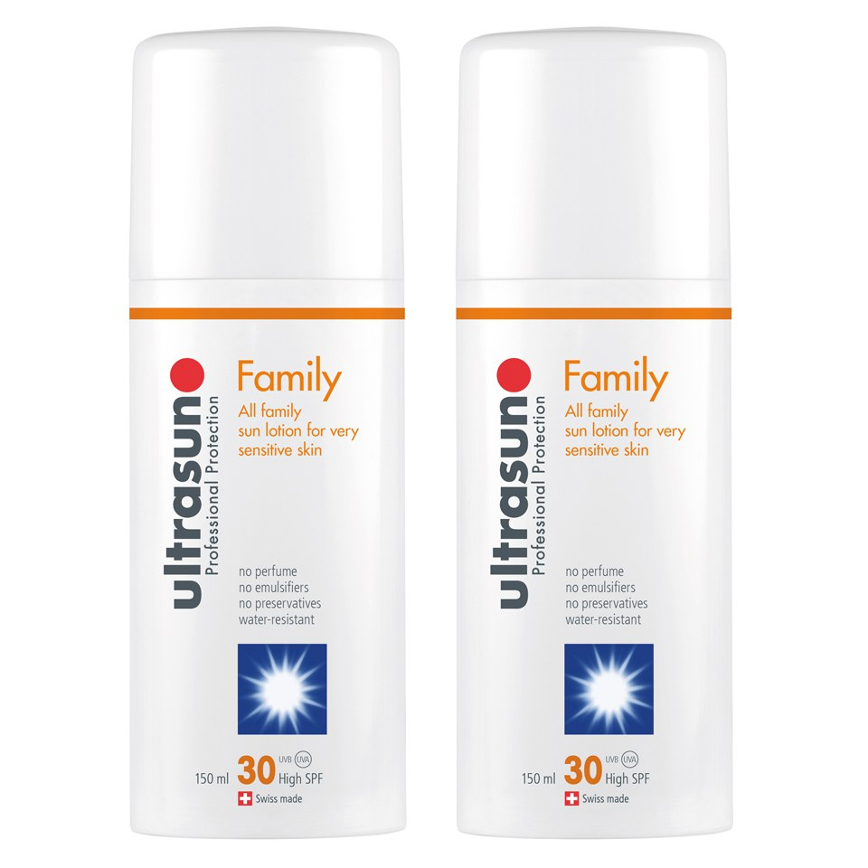 ultrasun-family-spf-30-super-sensitive-duo-2-x-150ml