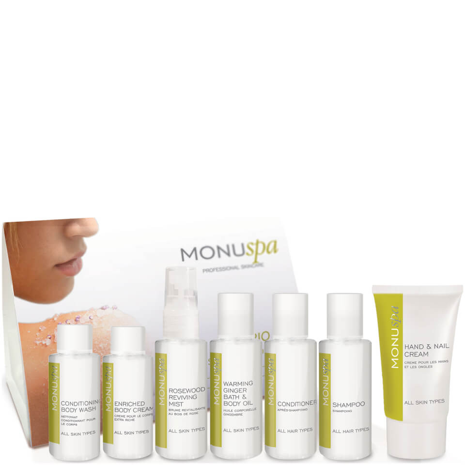 monu-spa-body-beauty-bag