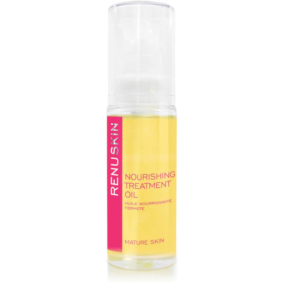 renu-nourishing-treatment-oil-30ml