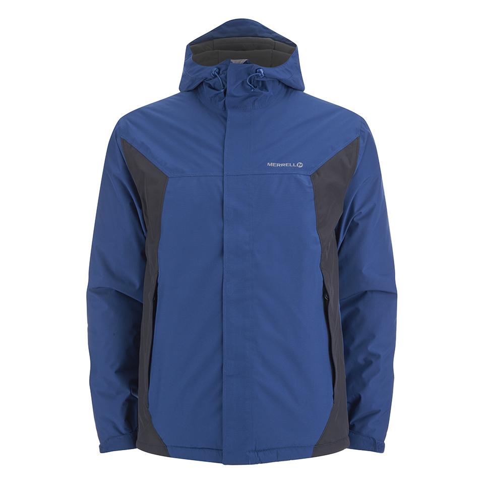 merrell-men-fallon-insulated-water-resistant-jacket-michigan-blue-s