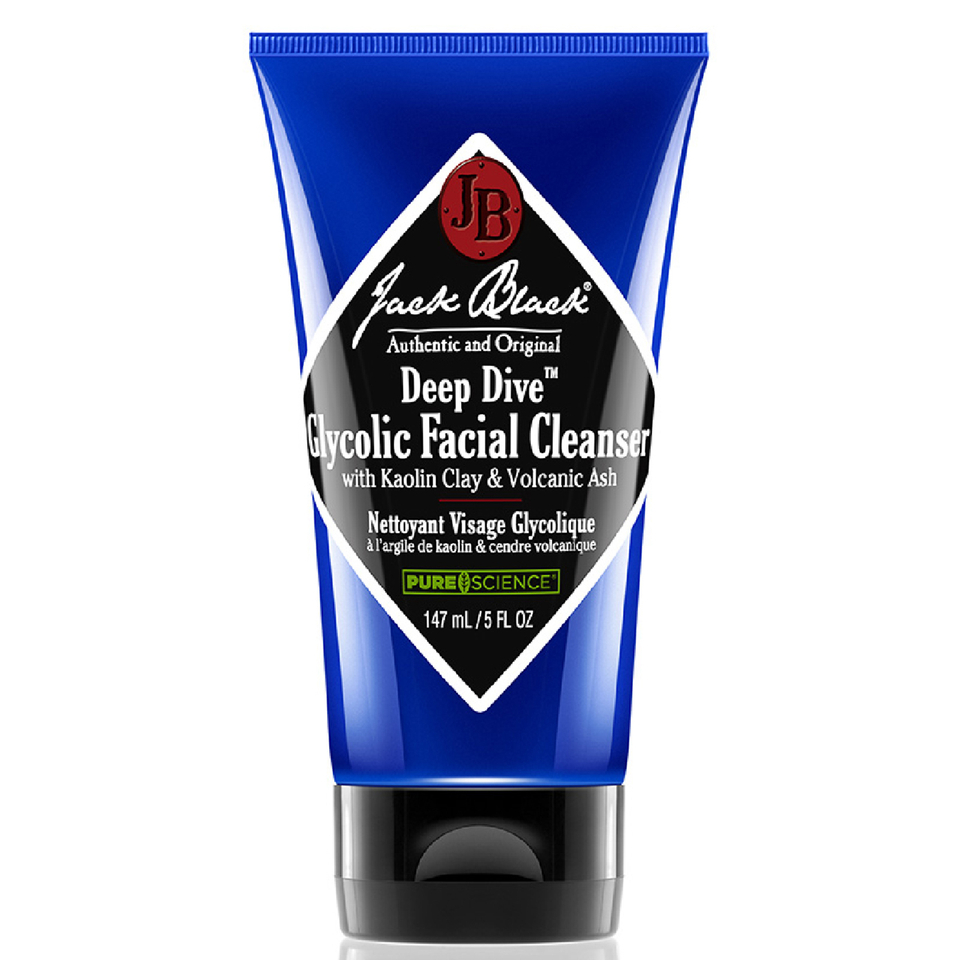jack-black-deep-dive-glycolic-facial-cleanser