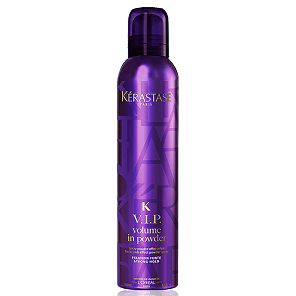 Kérastase Couture Styling Volume in Powder Haarspray