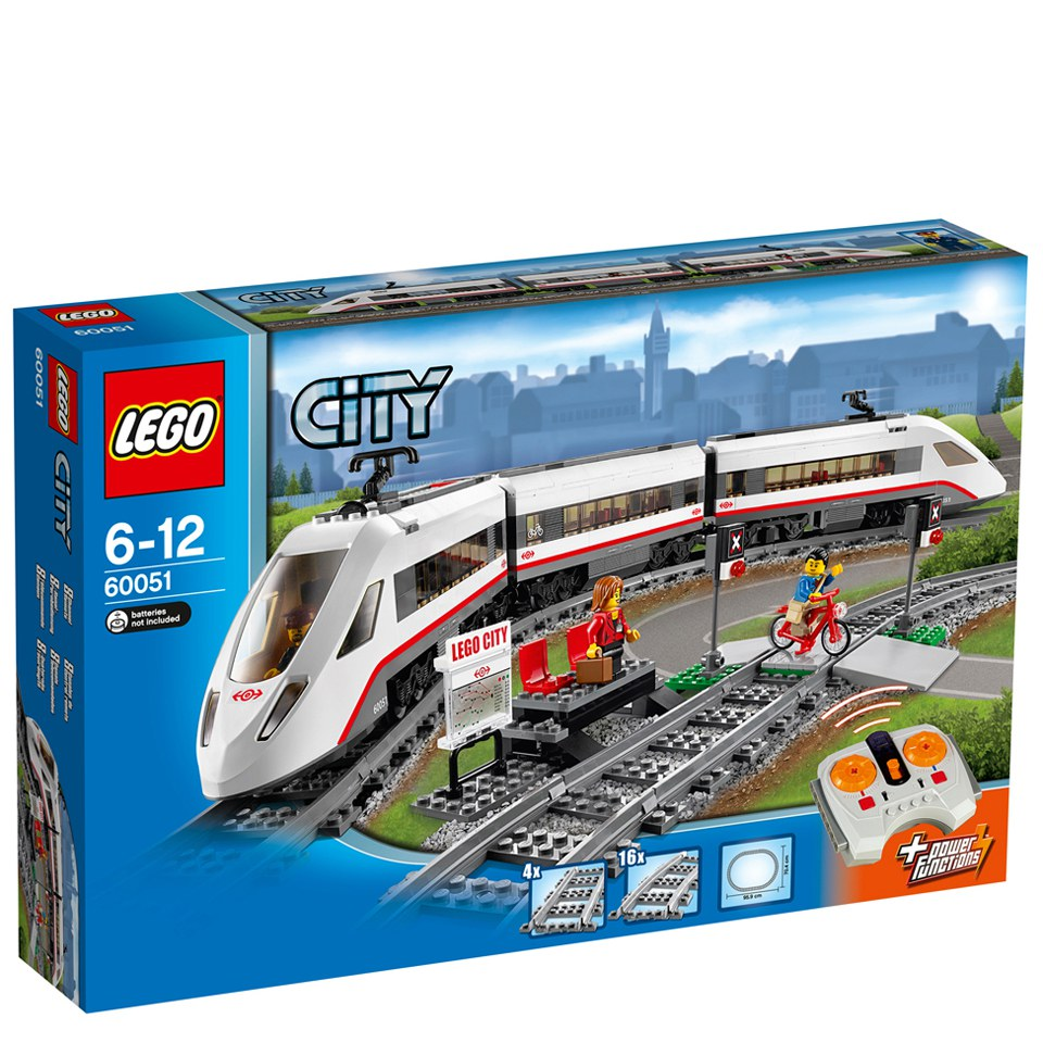 lego-city-trains-high-speed-passenger-train-60051