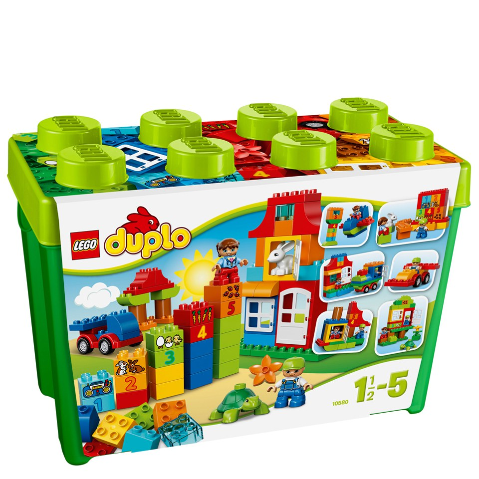 lego-duplo-my-first-deluxe-box-of-fun-10580