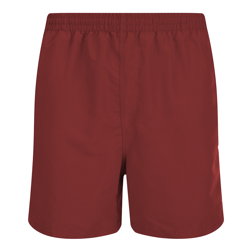 zoggs-men-penrith-17-inch-swim-shorts-red-xl-red