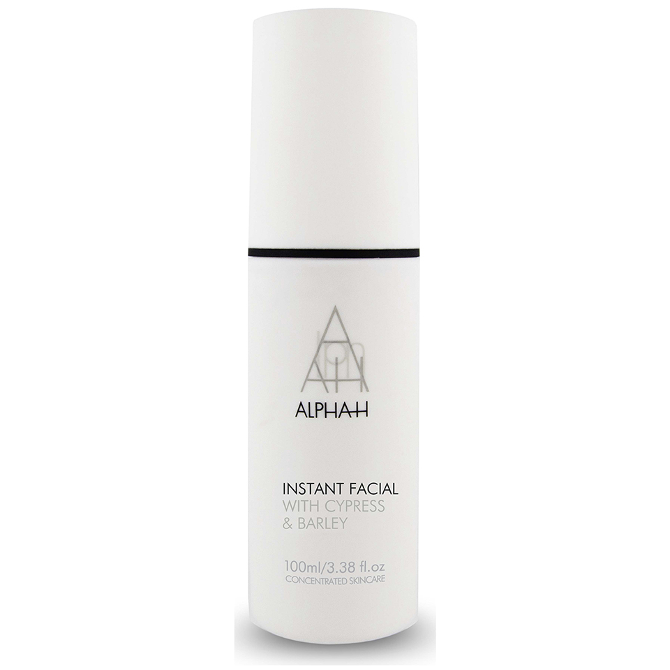 alpha-h-instant-facial-100ml