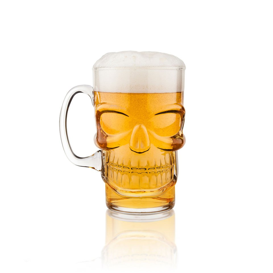 final-touch-skull-beer-glass