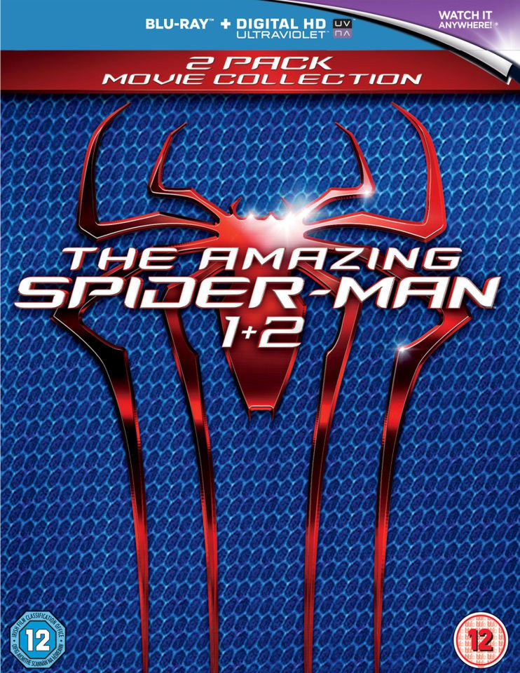 the-amazing-spider-man-the-amazing-spider-man-2
