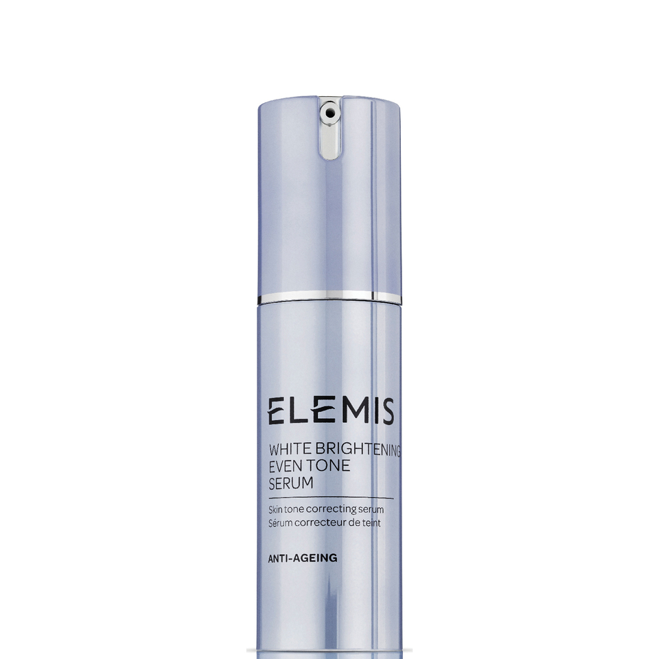 elemis-white-brightening-even-tone-serum-30ml