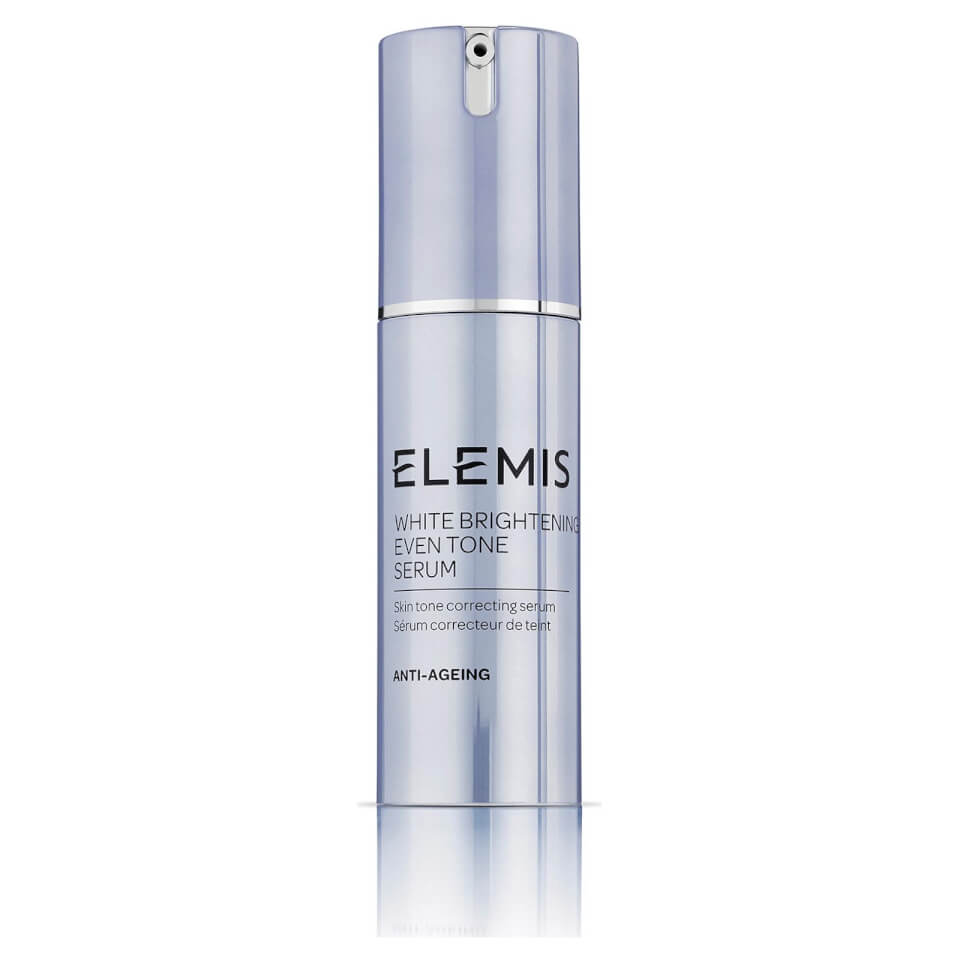 elemis-white-brightening-even-tone-serum-30ml