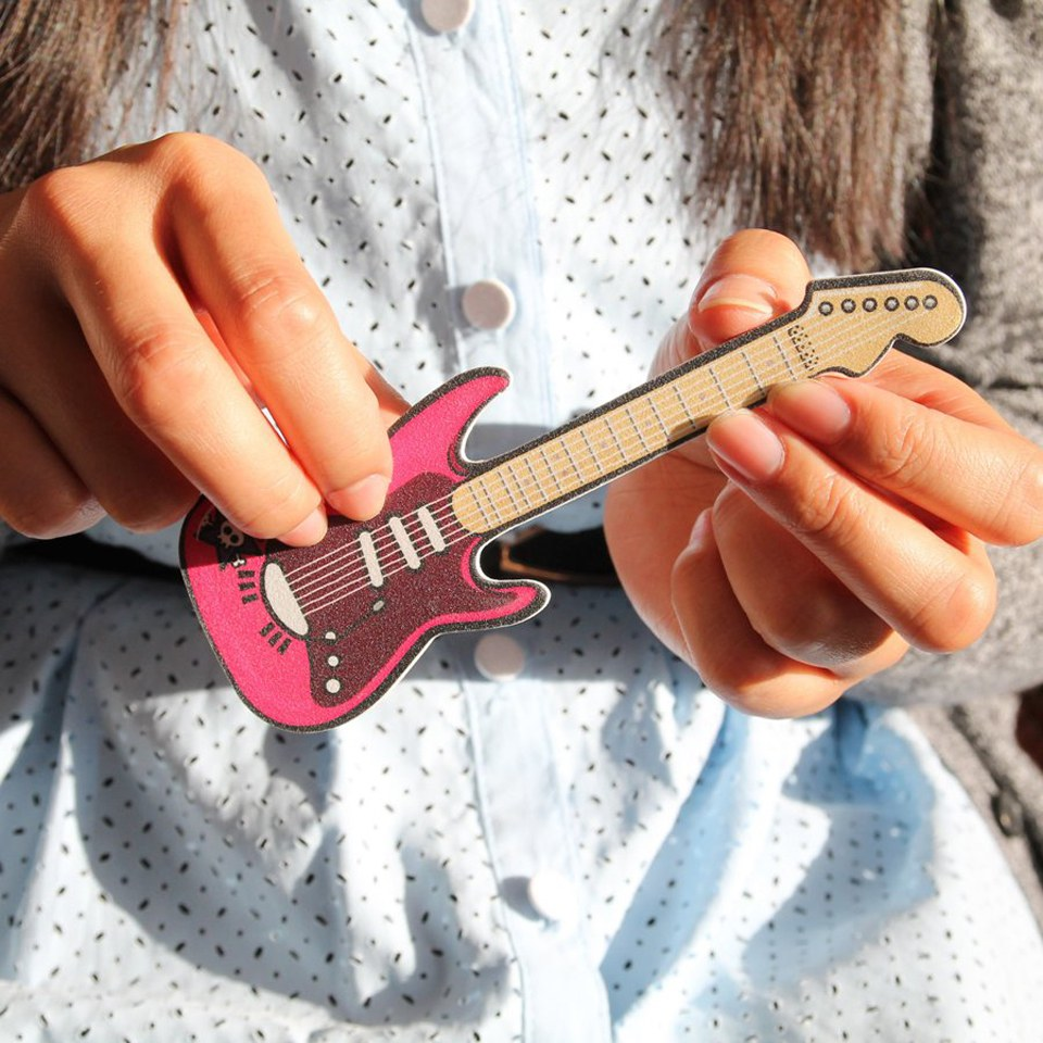 rockstar-nail-file