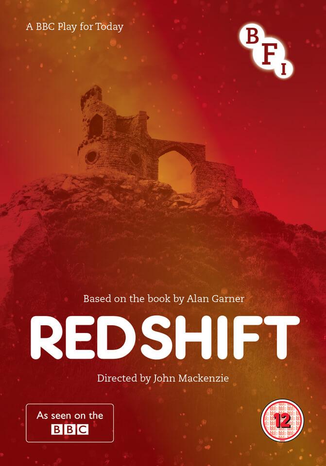 red-shift-bbc