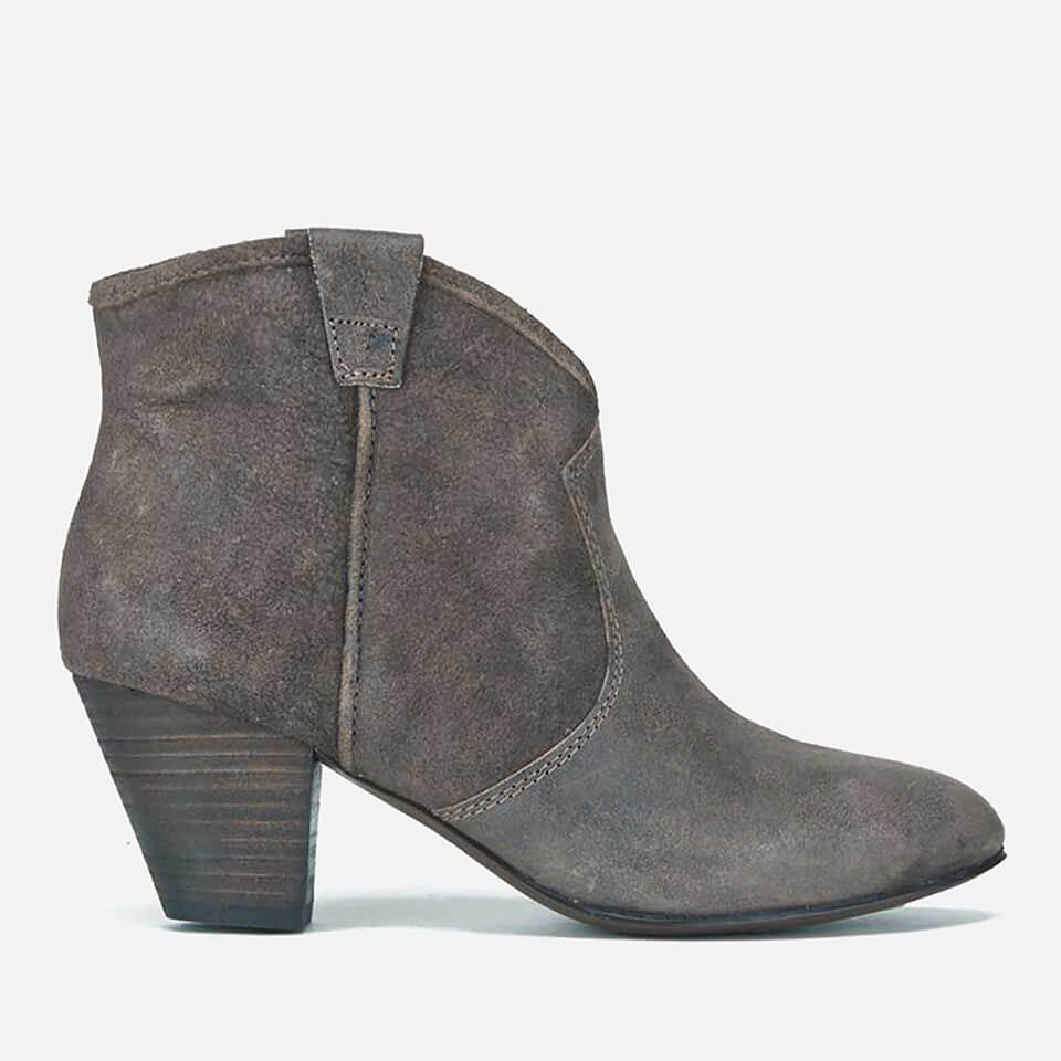 ash-women-jalouse-softy-heeled-ankle-boots-topo-8-topo