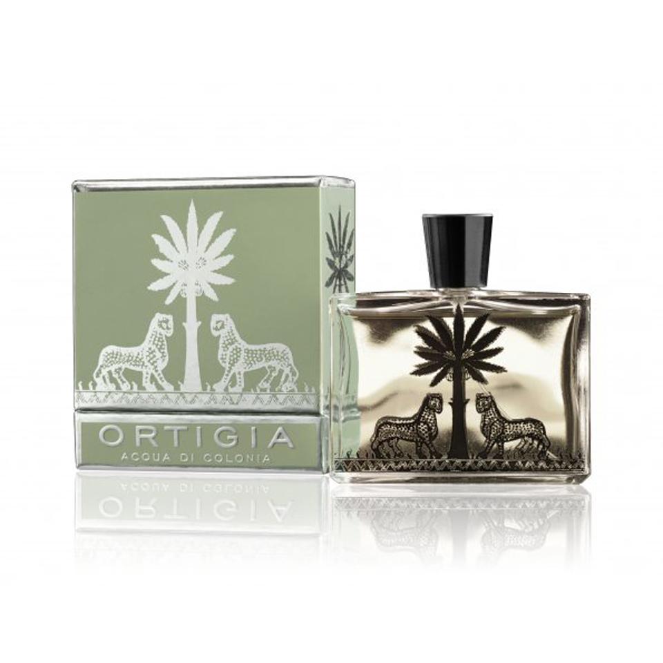 ortigia-fico-dindia-eau-de-parfum-100ml