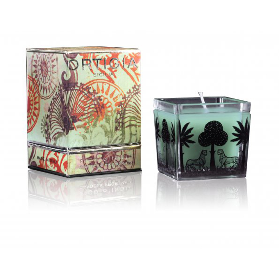 ortigia-fico-d-india-square-candle