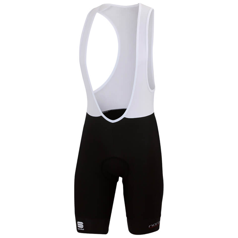 sportful-fiandre-no-rain-bib-shorts-black-xxl-black