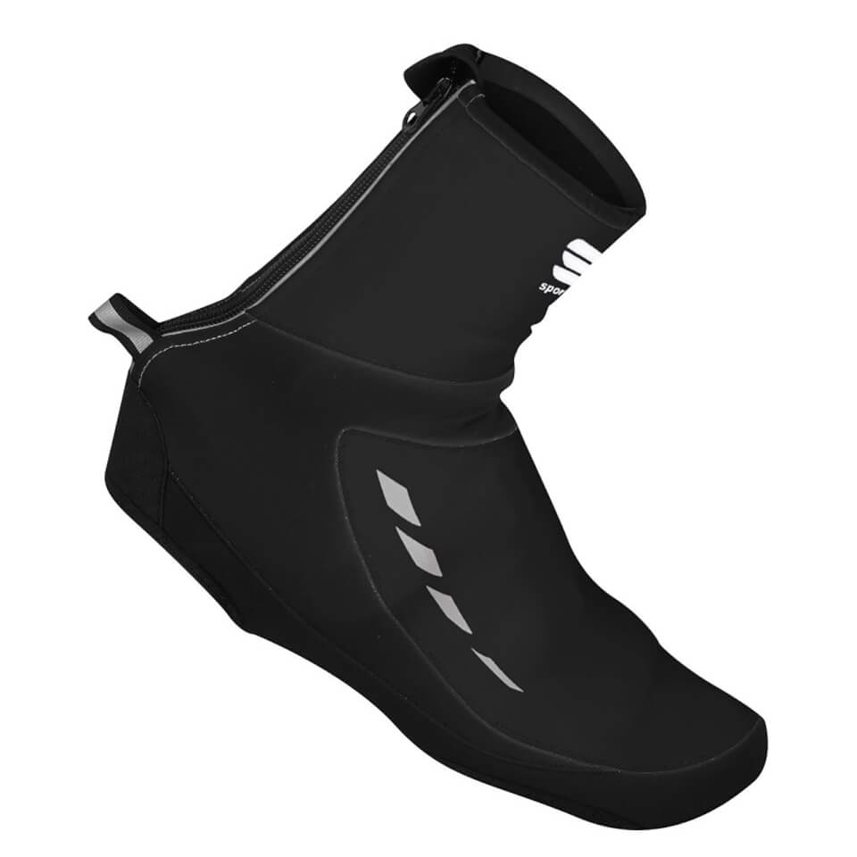 sportful-roubaix-thermal-shoe-covers-black-m