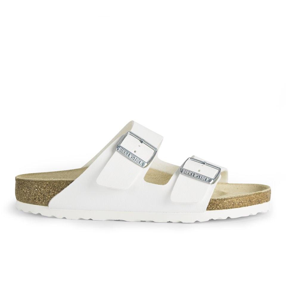 birkenstock-women-arizona-slim-fit-double-strap-sandals-white-4-37