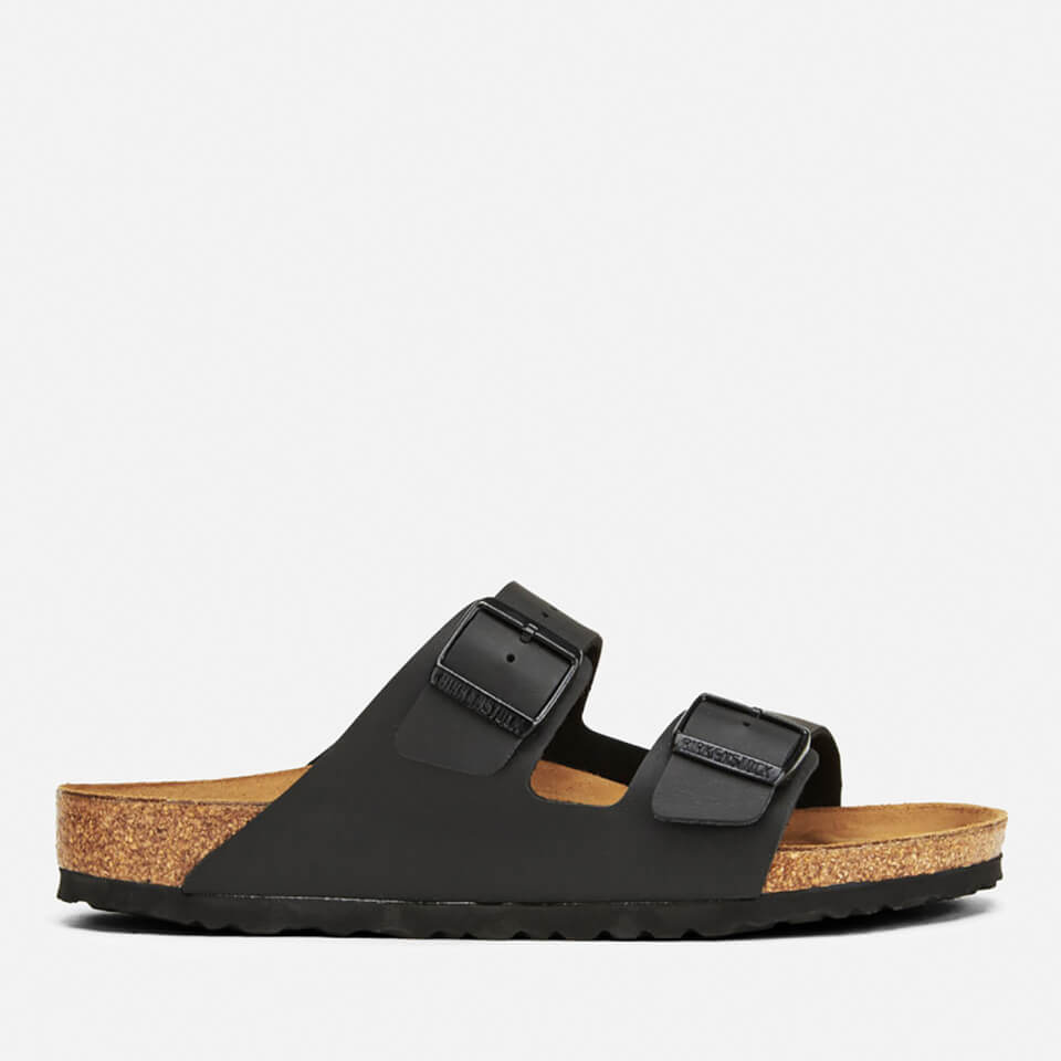 Birkenstock Men's Arizona Double Strap Sandals - - UK 7/EU 41 j12jGguLlG