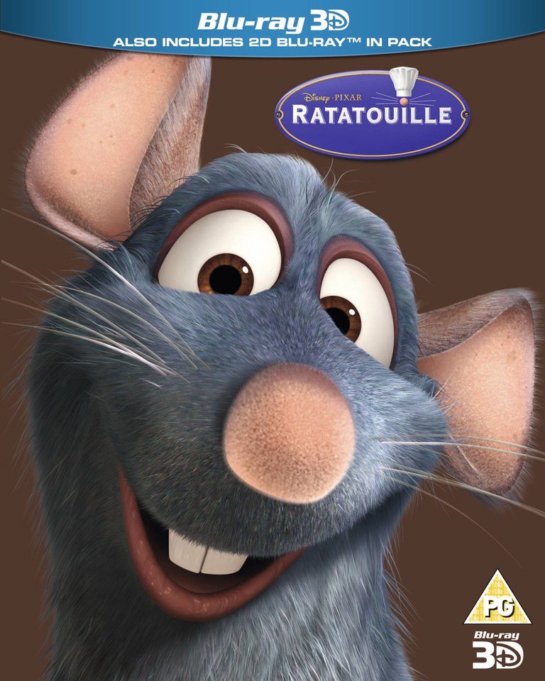 ratatouille-3d-includes-2d-version