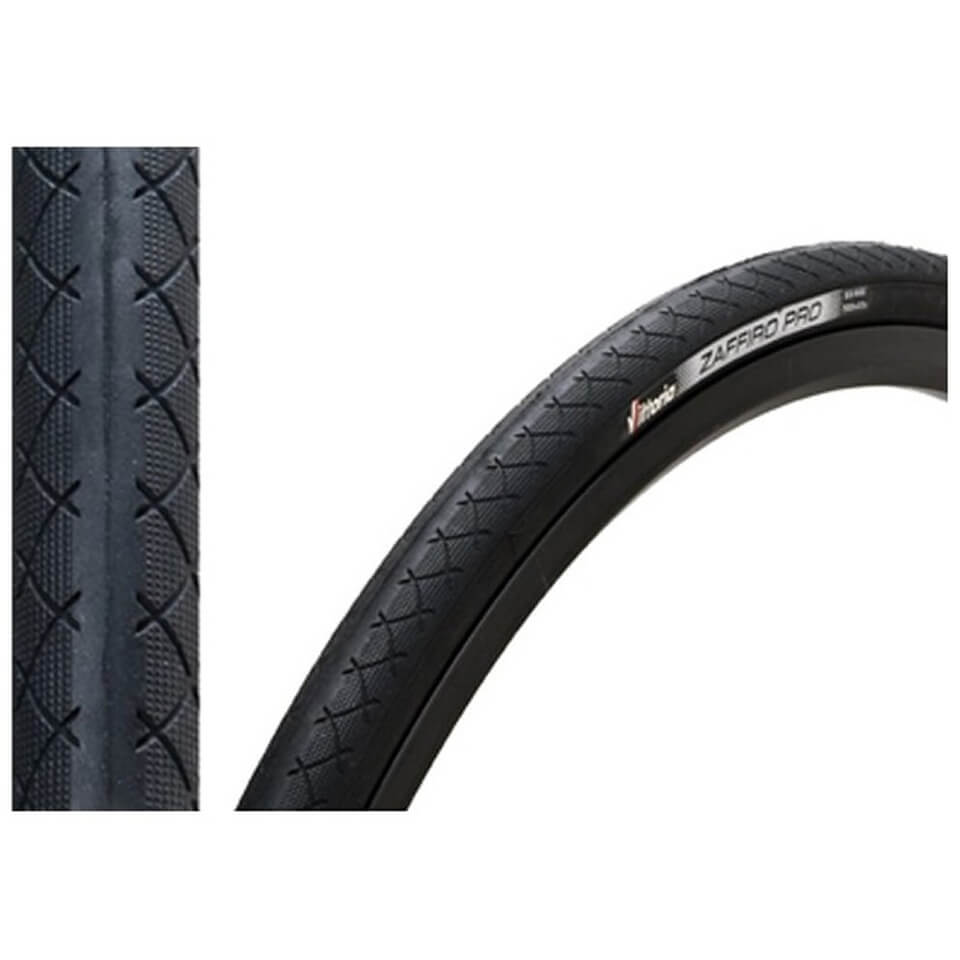 vittoria-zaffiro-pro-folding-road-tyre-700c-x-23mm-blackred