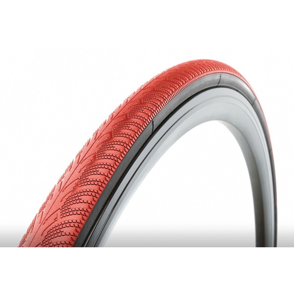vittoria-zaffiro-pro-folding-road-tyre-blackred-700c-x-23mm