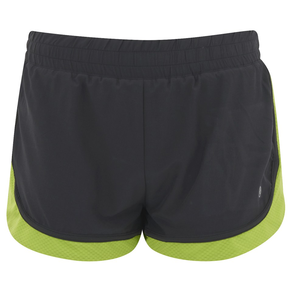 lija-women-pursuit-run-lightly-shorts-black-fern-xs-black-fern