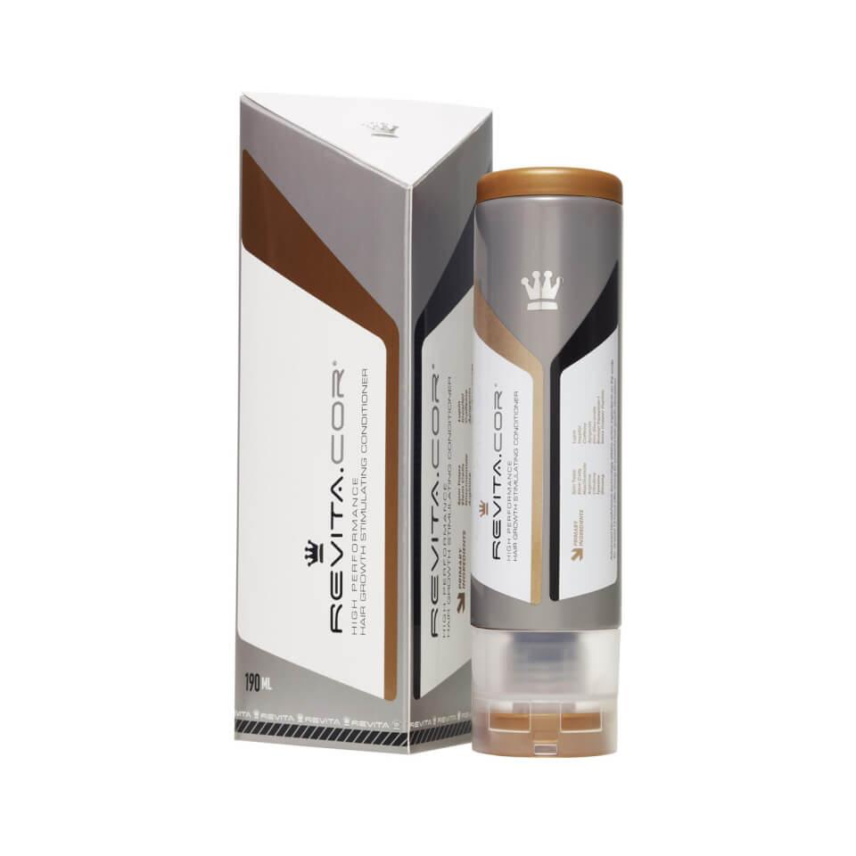 DS Laboratories High-Performance Hair Growth Stimulating Conditioner 10965347