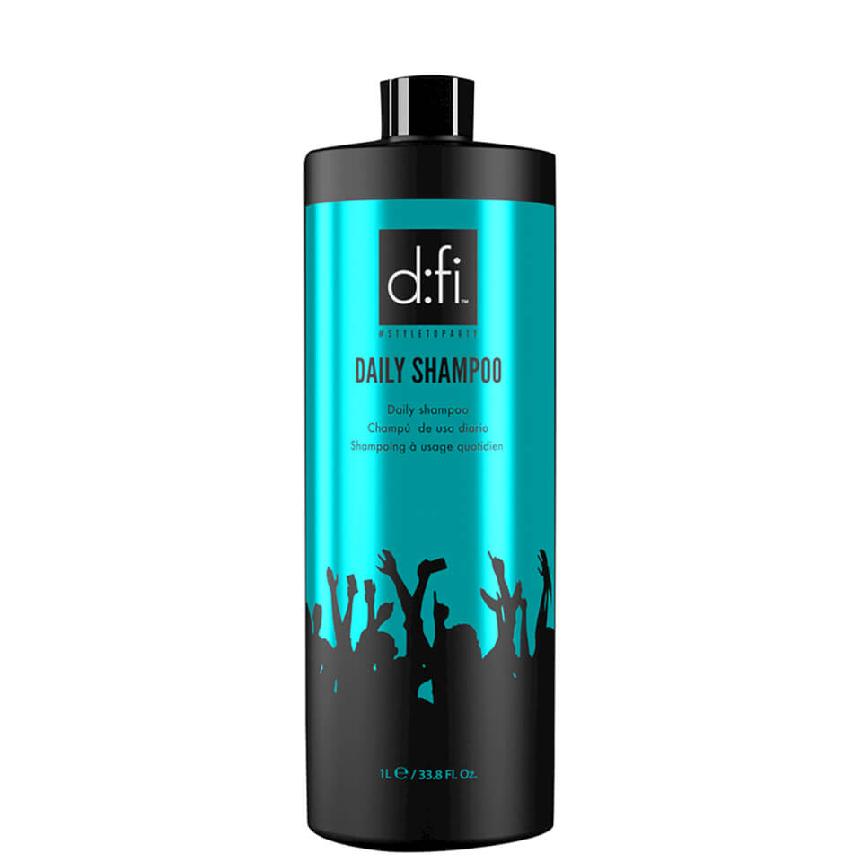 d-daily-conditioner-1000ml