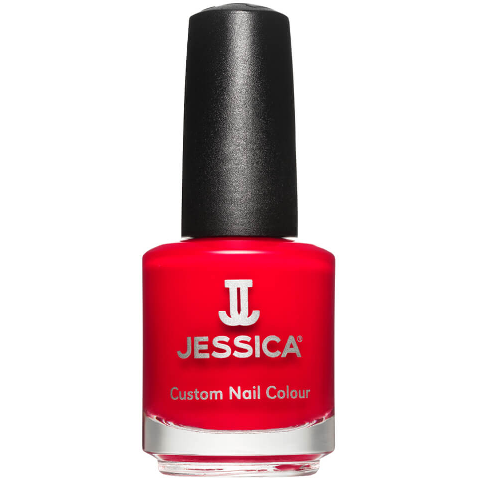 jessica-nails-royal-red-15ml