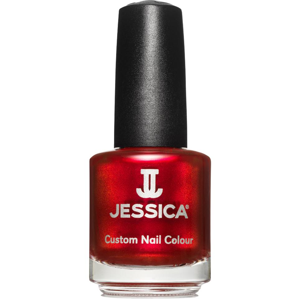 jessica-nails-passionate-kisses-15ml
