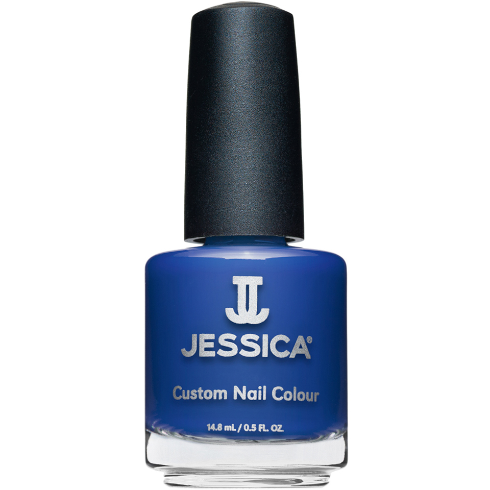 jessica-nails-in-bloom-collection-longing-15ml