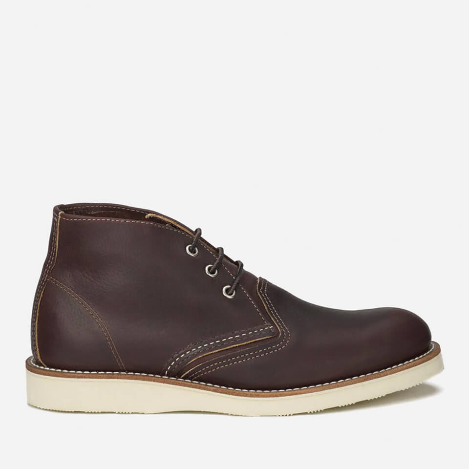 red-wing-men-chukka-leather-boots-briar-oil-slick-7us-8-brown