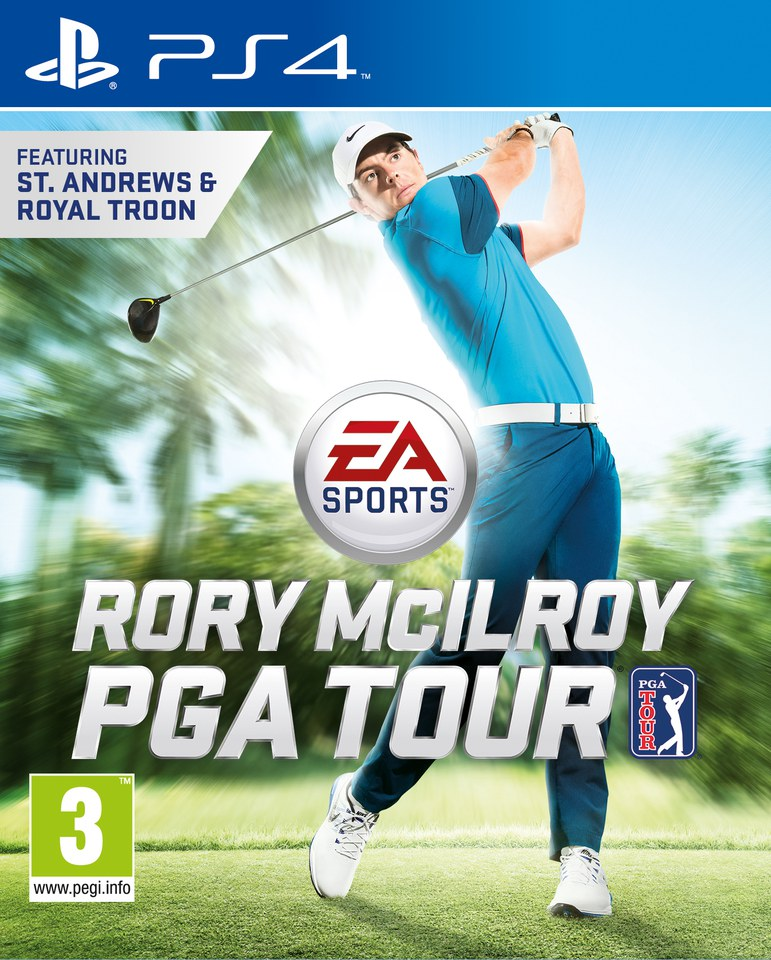 rory-mc-ilroy-pga-tour