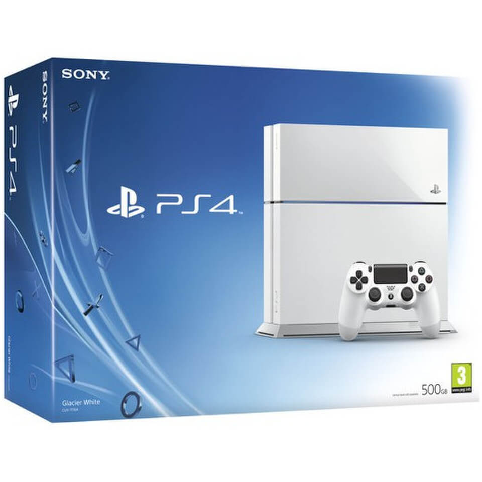 sony-playstation-4-500gb-console-white