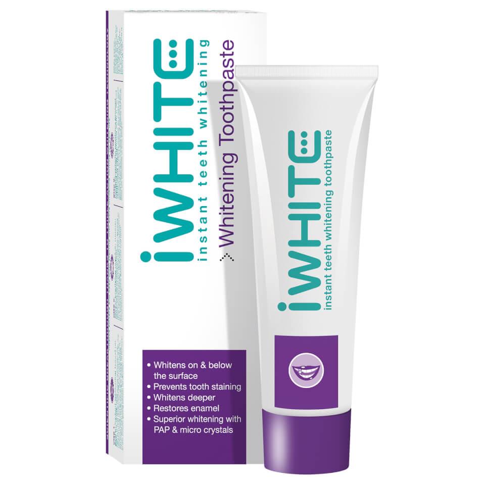 iwhite-instant-teeth-whitening-toothpaste-75ml